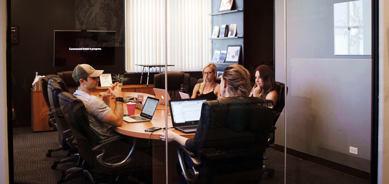 First Advisory Board Meeting Takeaways