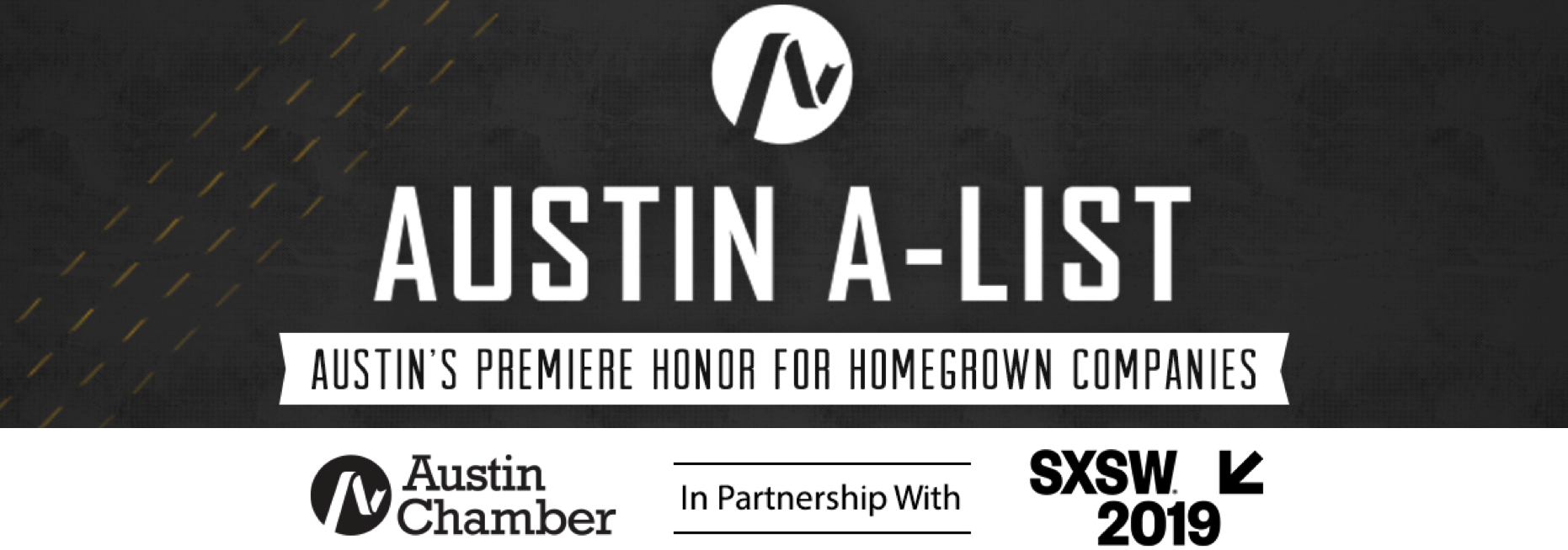 Austin A-List Nominees