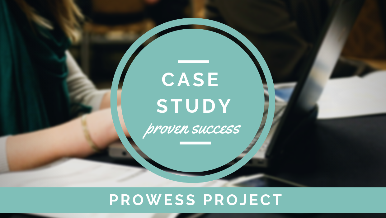Save money, time and brainspace with Prowess Project