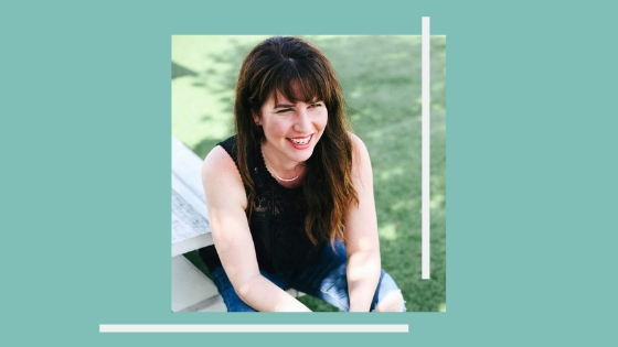 Prowess Tribe Spotlight: Leslie Gaar