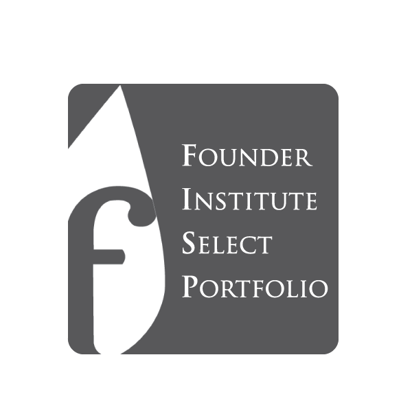Select Portfolio Logo